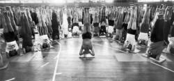 Разнообразие путей йоги