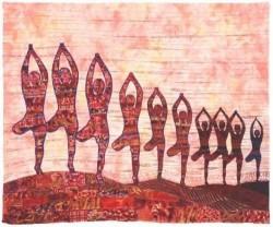Разнообразие путей йоги в наше время. Часть 2. Традиции, идущие от Шивананды