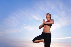 Как достичь равновесия