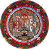 Временные циклы в Ведической традиции