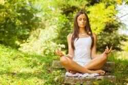 Пранаяма – акселератор изменения привычного образа жизни